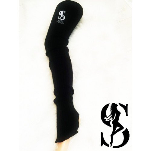 Sxefit leg warmers, Long leg warmers, Gym wear, Sxefit Gear