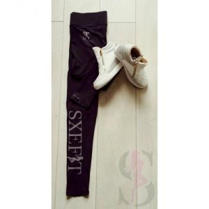 Sxefit grey leggings, Sxefit leggings, Gym wear, Sxefit Gear