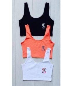 Sxefit crop top, Sxefit bra, Gym wear, Sxefit Gear