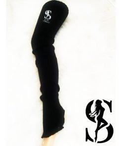 Sxefit leg warmers, Long leg warmers, Gym wear, Sxefit Gear