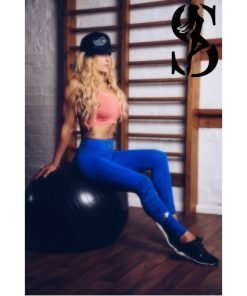 Sxefit Cap, Hat, Gym wear, Sxefit Gear