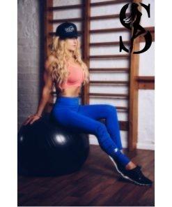 Sxefit Cap, Hat, Gym wear, Sxefit Gear