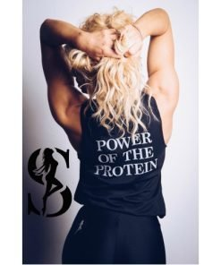 pole fitness clothing, Gym wear, Sxefit Gear