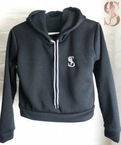 Sxefit cropped hoody, Sxefit hoody, Gym wear, Sxefit Gear