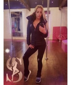 Sxefit Jacket, Gym wear, Sxefit Gear