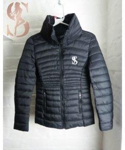 Sxefit Jacket, Gym wear, Sxefit Gear