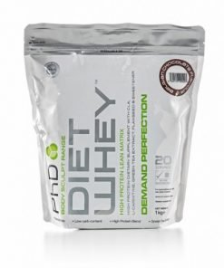 Diet Whey powder, nutrition, healthy eating, Sxefit