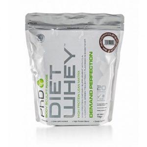 Diet Whey powder, nutrition, healthy eating, Sxefit