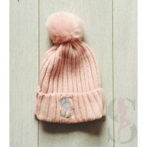 Sxefit Hat, bobble hat, beanie hat, Gym wear, Sxefit Gear