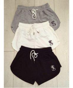 Sxefit shorts, Sxefit sweat shorts, Gym wear, Sxefit Gear