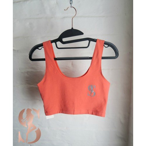 Sxefit crop top, Sxefit bra, Gym wear, Sxefit Gear