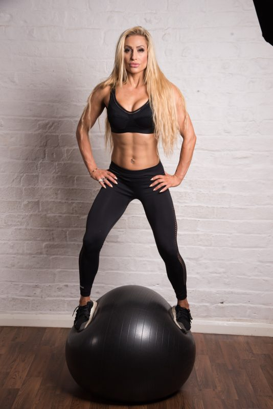 Sxefit Bounce, fitness, Fitness ball, Balance exercises