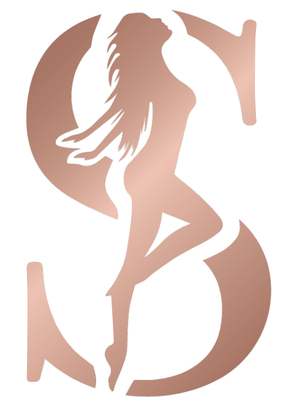 Sxefit logo, Sxefit Fitness