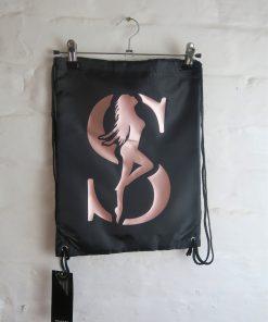SXEFIT Drawstring Bag